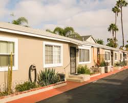 search all apartment buildings for sale san diego u2013 doug taber