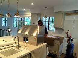 residential remodel u2013 express electric service co