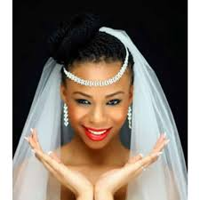 wedding canerow hair styles from nigeria nigerian wedding 11 unique beautiful bridal braids hairstyle