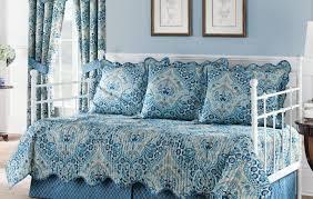 Blue King Size Comforter Sets Bedding Set Gratify Buy Comforter Sets Online Canada Appealing