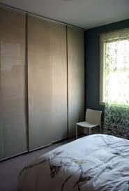 Movable Walls Ikea Sliding Door Room Dividers Ikea Murphy Bed Pinterest Sliding