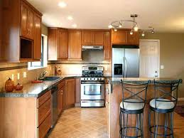 cost of installing kitchen cabinets cost to replace kitchen cabinet doors medium size of to replace