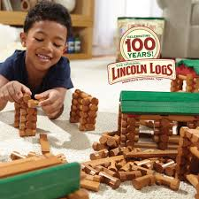 classic u0026 retro toys buy online at fat brain toys