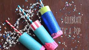 3 new year u0027s eve party ideas for kids youtube