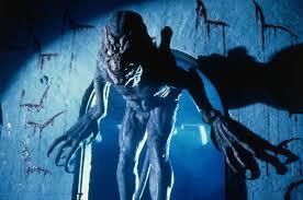 Halloween The Remake by Saw U0027 Producer To Remake U0027pumpkinhead U0027 Bloody Disgusting