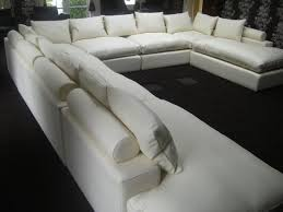 stylish luxury sofas uk unusual sofas uk hereo sofa arvelodesigns