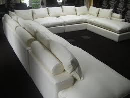 Unusual Corner Sofas Stylish Luxury Sofas Uk Unusual Sofas Uk Hereo Sofa Arvelodesigns