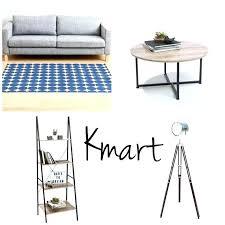 kmart furniture kitchen table kmart dining room table elsaandfred com