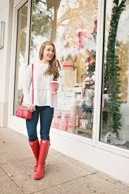best 25 christmas blouses ideas on pinterest women u0027s high