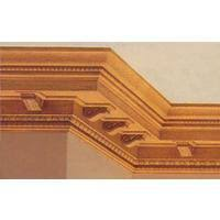 ornamental mouldings products