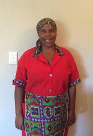 Seeking Durban Seeking Domestic Work In Durban Umhlanga La Lucia Area