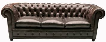 sofa kolonialstil ideen sessel kolonialstil gebraucht big sofa leder