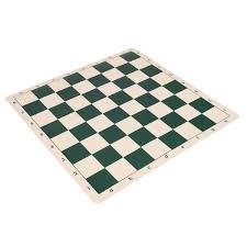 amazon com wholesale chess 20