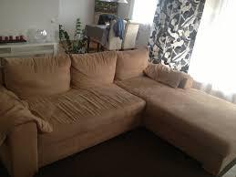 sofa beziehen sofa beziehen lassen 18 with sofa beziehen lassen bürostuhl