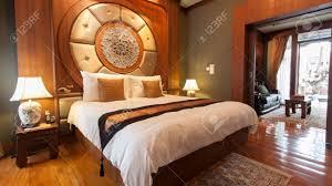 chambre d hotel luxe chambre d hôtel de luxe banque d images et photos libres de