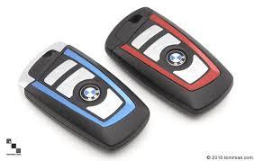 bmw 3 series key fob bmw key service dealer bmw key bmw software