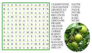 jeu de mot cuisine jeu de mots cuisine 3 mots meles fruits jpg ohhkitchen com