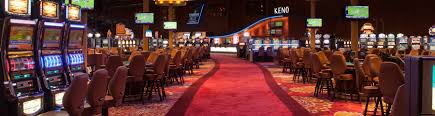Seneca Casino Buffet by Poker Seneca Niagara Resort U0026 Casino