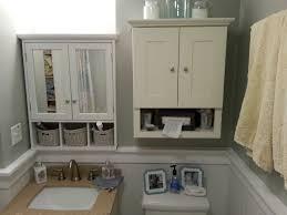 bathroom mirror replacement bathroom best bathroom mirror replacement cost design ideas modern