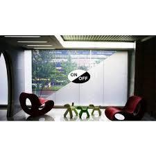 glass door tinting film glass door tint film tint film chameleon wraps mumbai id