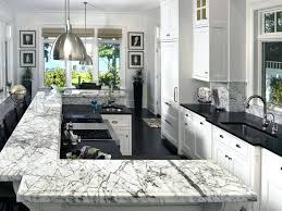 granite kitchen ideas replacing kitchen countertops kitchen kitchen cabinets replacing