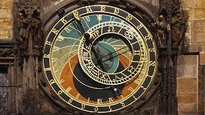european astronomical clocks wonder of the medieval world