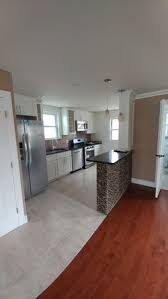 used kitchen cabinets ct new and used kitchen cabinets for sale in norwalk ct offerup
