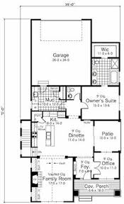 small home floorplans small home floorplans home layout house plans