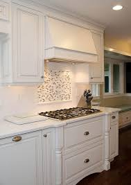 island hoods kitchen kitchen wallpaper high definition canopy extractor which cooker