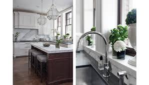 grosvenor kitchen design kitchens nina azoulay design