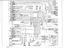 02 honda civic wiring diagram 02 honda civic fuel tank 02 honda