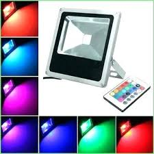 Outdoor Remote Light Switch New Exterior Remote Light Switch Or Remote Controlled