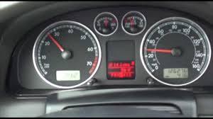 2001 volkswagen passat glx v6 test drive excellence cars direct