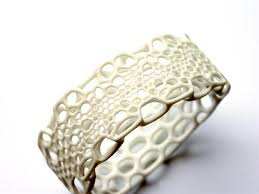 mothers day jewelry ideas 3ders org top 10 3d printed s day gift ideas 3d printer