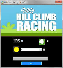hill climb racing hacked apk hill climb racing mod apk unlimited coins fuel no ads c 4
