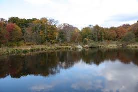 Rhode Island travel kettle images Rhode island accessible easy trails accessible nature jpg