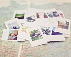 cornici foto gratis italiano 陝ornici per foto gratis loonapix cornici