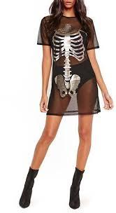Skeleton Halloween Costumes Adults 20 Skeleton Costume Women Ideas U2014no Signup
