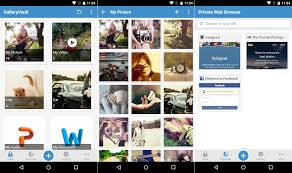 how to hide photos on android how to hide photos on android phandroid