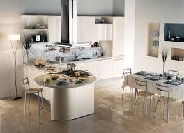 ilot central cuisine castorama cuisine en pin pas cher sur cuisinelareduc avec ilot central