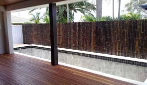 Corrugated Steel Panels Lowes by Pergola Y Beautiful Lowes Prefab Fence Panels Lowes Fence Panels