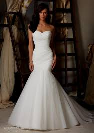 wedding dresses mermaid mermaid wedding dress naf dresses