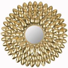 The Beat Mirror In The Bathroom by How To Use Mirrors To Create Good Feng Shui