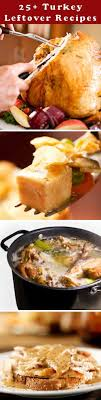 best 25 leftover turkey casserole ideas on easy