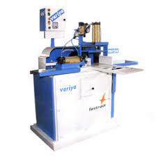 Second Hand Woodworking Machines India by Wood Working Machines In Mumbai Maharashtra Woodworking Machine