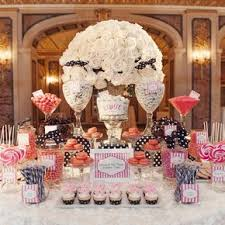 candy table for wedding wedding candy bars