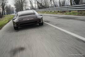 cinque porte maserati lancia lybra sw 20 lancia pinterest cars