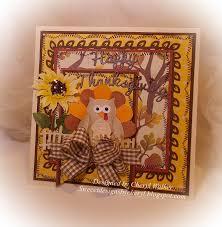 wishing you a happy thanksgiving cottageblog giveaway turkey owl wishing a happy thanksgiving