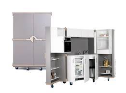cuisine tout en un le top du mobilier de cuisine et des cuisinistes aves traits d co