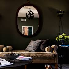 Define Livingroom Stylish U0026 Modern Living Room Furniture Sunset